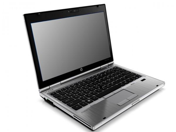 HP Elitebook 2560p (1. Wahl)