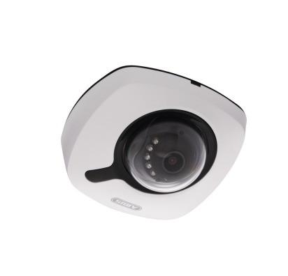 Abus IP Mini Dome 4 MPx (4 mm)