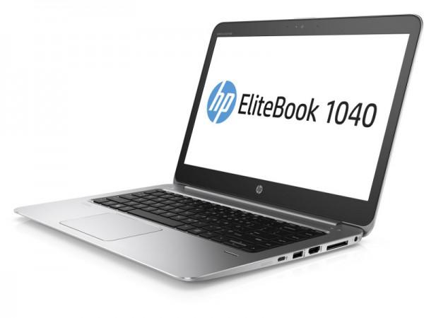 HP Elitebook Folio 1040 G1 (1. Wahl)