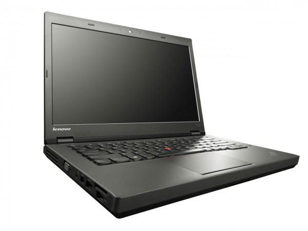 Lenovo ThinkPad T440p (1. Wahl)