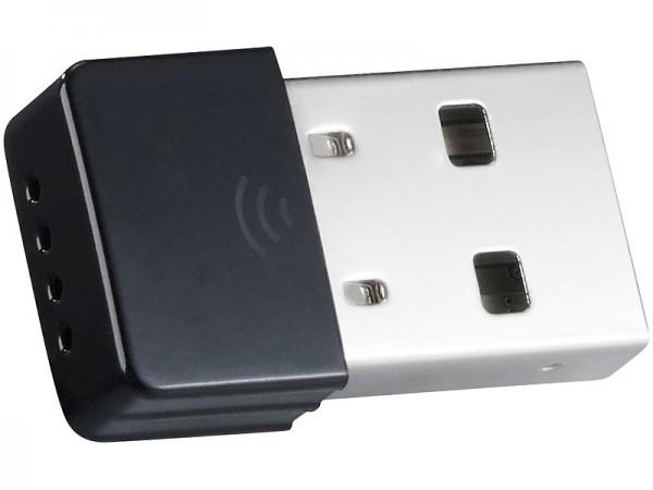 WLAN USB Stick nano, 150 MBit/s