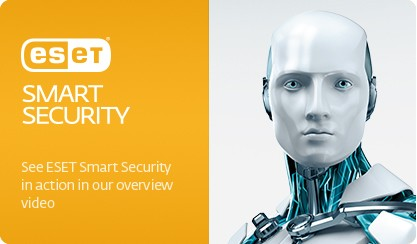 Eset Smart Security Premium (Download-Version)