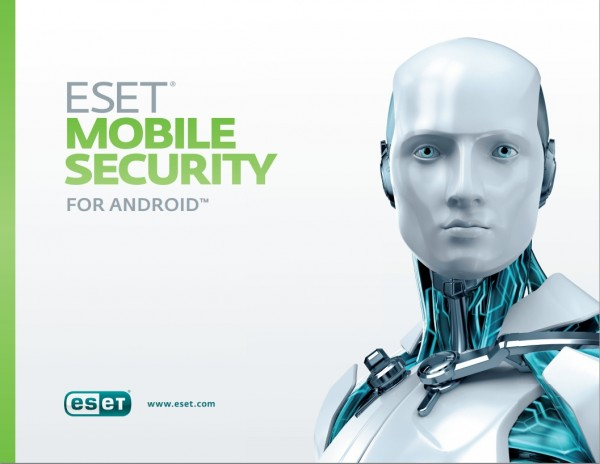 ESET Mobile Security - Downloadversion