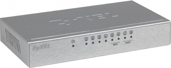 Zyxel GS-108B v3