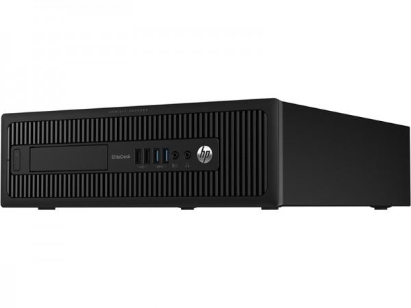 HP EliteDesk 800 G1 USFF (1.Wahl)