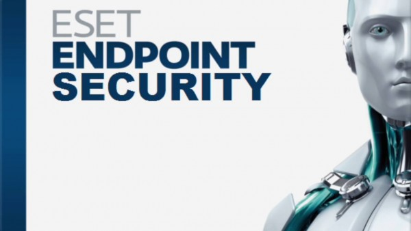 ESET Endpoint Security (Download-Version)