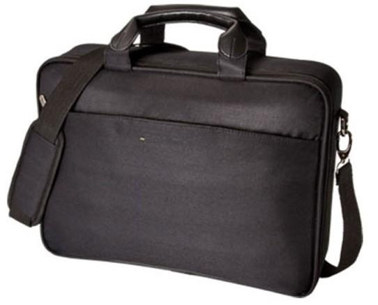 "Notebooktasche CaseBro 16.4"", schwarz"
