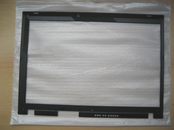 IBM / Lenovo ThinkPad Display Cover