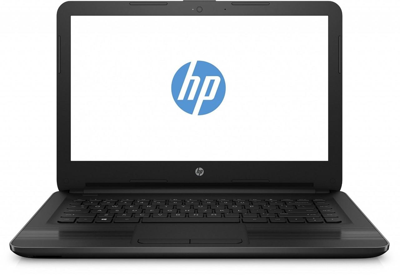 HP 14-bp004ng