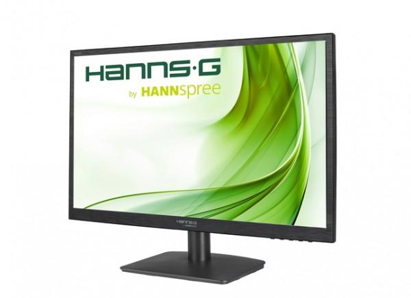 Hanns.G HL225DNB