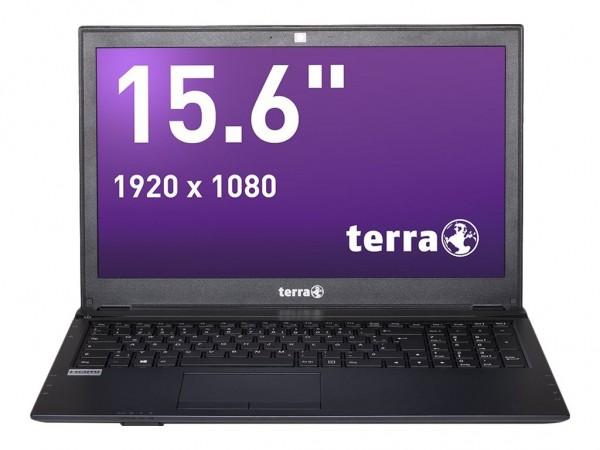 Terra Notebook Mobile 1515