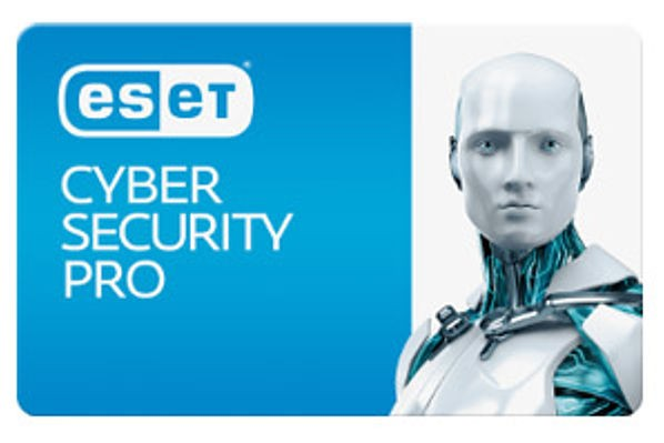 ESET Cyber Security Pro (Download-Version)