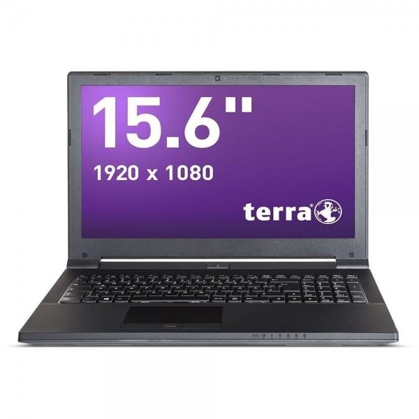 Terra Mobile 1542K
