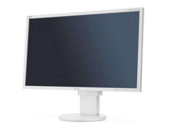 NEC MultiSync EA223WM (2. Wahl)