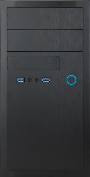Office PC-System Intel