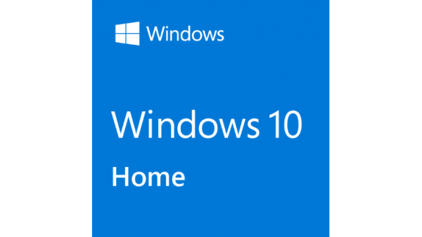 Microsoft Windows 10 Home 32 / 64 Bit (Multilanguage) ESD