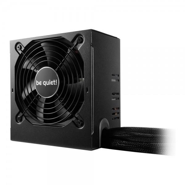 PC Netzteil be quiet! System Power 8, 600 W