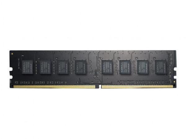 8192 MB DDR4 RAM, G.Skill