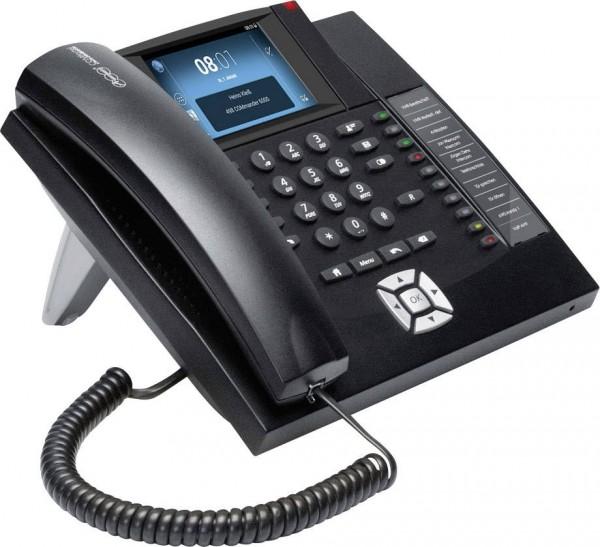 Auerswald COMfortel 1400 IP Systemtelefon
