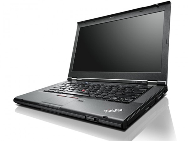 Lenovo Thinkpad T430 (1. Wahl)