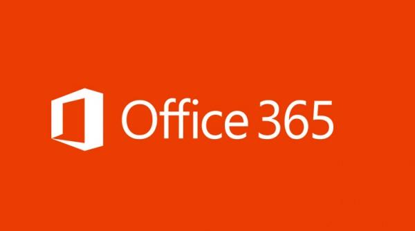 Microsoft Office 365 Personal PKC - 1 Jahres Abonnement