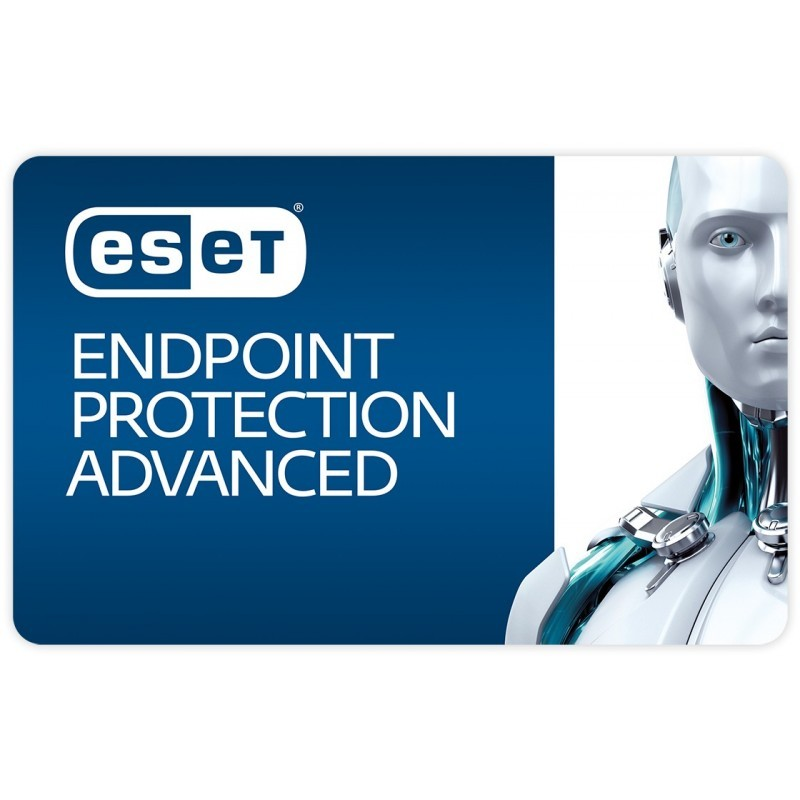 ESET Endpoint Protection Advanced (Download-Version)