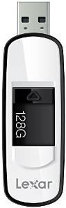 USB Stick Lexar, 128 GB