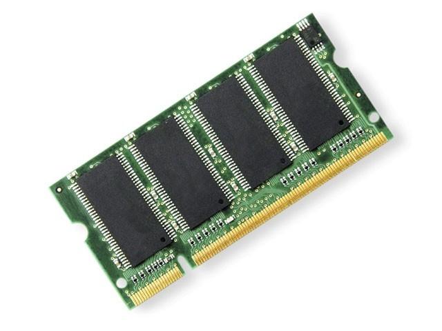 1024 MB DDR3 RAM, OEM (Notebook RAM)