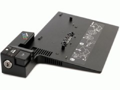 IBM/Lenovo Thinkpad Dockingstation 2504
