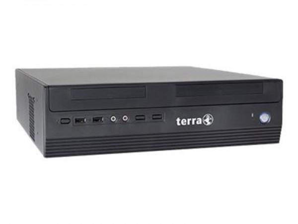 Wortmann Terra 5000 Silent Greenline SFF (1. Wahl)