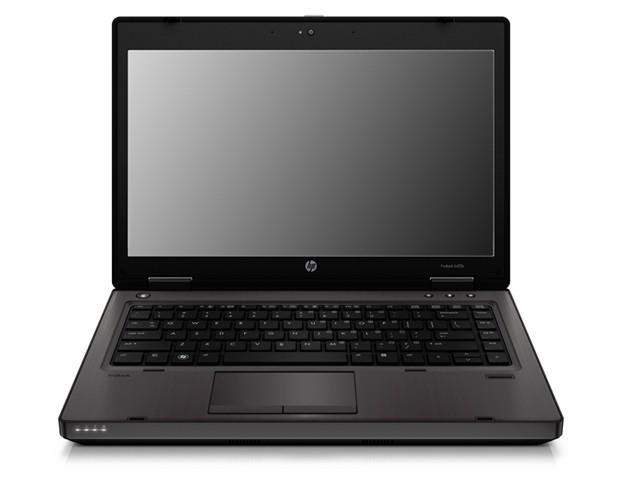 HP ProBook 6470b (1. Wahl)