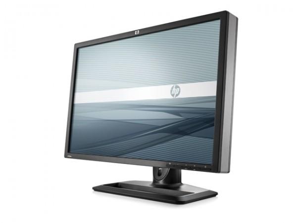 Hewlett Packard ZR24w (2. Wahl)