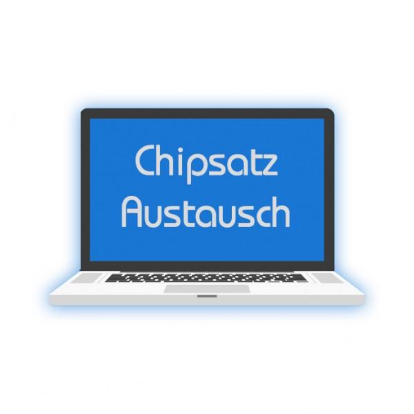 Notebook / Netbook Chipsatz-Reparatur