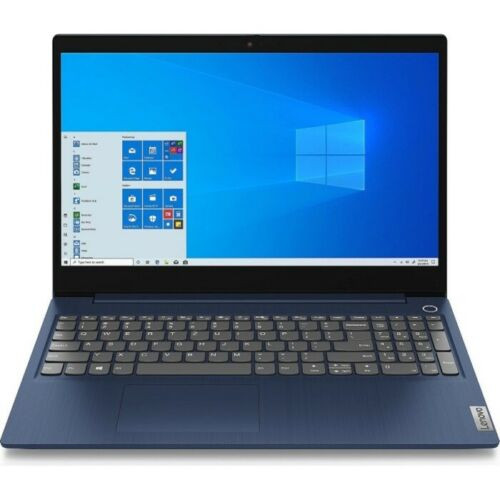 Lenovo IdeaPad 3 15IIL05 81WE00MLGE