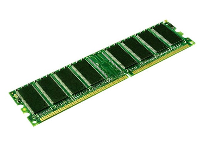 2048 MB DDR2 RAM, OEM (gebraucht)